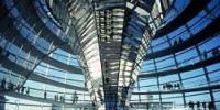 Itinerario di viaggio a Berlino (guida vacanze): cosa vedere a Berlino tra musei, divertimento e shopping