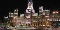 Capodanno 2012 a Madrid (Spagna): offerte viaggio Capodanno dal 30 Dicembre 2011 al 3 Gennaio 2012
