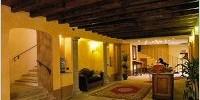 Centri Benessere Spa Torino - Vacanze Benessere alla Locanda della Maison Verte a Cantalupa (Torino)