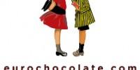 Eurochocolate 2011 a Perugia dal 14 al 23 Ottobre 2011: la fiera del cioccolato di Perugia