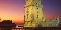 Offerte viaggio Capodanno 2012 a Lisbona (Portogallo): vacanze dal 31 Dicembre 2011 al 3 Gennaio 2012