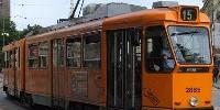 Sciopero trasporti mezzi pubblici 7 Novembre 2011: sciopero di 24 ore tram, autobus e metropolitane
