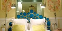 Vacanze in Spagna a Madrid: soggiorno all' hotel Abalu di Madrid a 200 metri dalla Gran Via di Madrid
