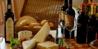 Vacanze in montagna in provincia di Trento: guida ai ristoranti e agli hotel - Viaggio in Trentino Alto Adige