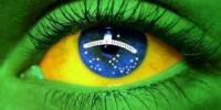 Viaggio in Brasile a Gennaio e Febbraio per la vendemmia: Sierra Gaucha e valle di San Francesco