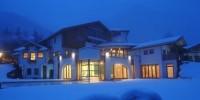 Vacanze in montagna sulla neve in Trentino Alto Adige e Valle D' Aosta: hotel e alberghi per la Settimana Bianca