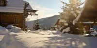 Vacanze-Neve: Francia (Chamonix), Austria (Almdorf Seinerzeit e Hochgurgl), Svizzera (Zermatt e Verbier)
