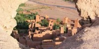 Capodanno 2012 in Marocco dal 31 Dicembre 2011 al 7 Gennaio 2012. Offerta Viaggio Tour Marocco