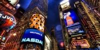 Offerta viaggio Capodanno 2012 a New York: vacanza a New York dal 29 Dicembre 2011 al 3 Gennaio 2012