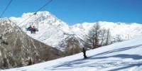 Offerta viaggio Natale 2011 a Bardonecchia (Torino-Piemonte): vacanza di 4 notti in montagna sulla neve