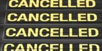 Sciopero aerei 2 Dicembre 2011: sciopero Alitalia, Enav Padova, Sea Handling di Linate e Malpensa (Milano)