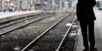 Sciopero treni Novembre 2011: sciopero Ferrovie Trenitalia a Trenord 26 e 27 Novembre 2011