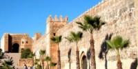 Vacanze in Marocco: le città Imperiali (Fès, Meknès, Marrakech, Rabat) e le spiagge del Marocco