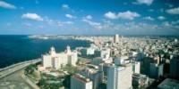 Cosa vedere a l' Havana - Vacanze a Cuba (Centro America). Guida viaggio a l' Havana