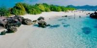 Vacanze in Thailandia (Asia): cosa vedere all' isola di Phuket. Guida viaggio a Phuket (Thailandia)