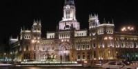 Cosa vedere a Madrid: le piazze e i monumenti di Madrid. Guida vacanze a Madrid (Spagna)