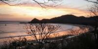 Vacanze in Nicaragua (America Centrale) al Morgan's Rock Hacienda & Ecolodge (San Juan del Sur)