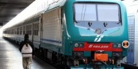 Sciopero Ferrovie Trenitalia 15-16 Dicembre 2011: sciopero nazionale treni per 24 ore