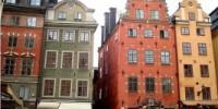 Cosa vedere a Stoccolma (Svezia): viaggio nel quartiere di SoFo a Stoccolma tra arte, moda e shopping