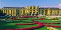 Itinerario di viaggio a Vienna (Austria): i musei di Vienna e lo shopping - Guida vacanze a Vienna