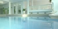 Vacanze a Montegrotto Terme (Padova): Hotel Terme Miramonti (Colli Euganei)