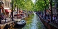 Viaggio ad Amsterdam (Olanda): i musei e le aree verdi di Amsterdam – Guida viaggio su Amsterdam