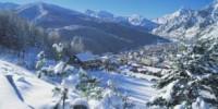 Settimana Bianca in Piemonte: novità e offerte a Bardonecchia, Limone Piemonte e Via Lattea