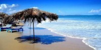 Viaggio in India - Le spiagge del Goa: Calangute, Baga Beach, Colvo Beach, Vagator e Dona Paula Beach