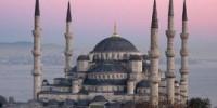 Viaggio a Istanbul (Turchia): i monumenti da vedere a Istanbul. Guida viaggio a Istanbul