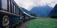 Viaggio in Europa sul treno Orient Express: Parigi, Venezia, Praga, Vienna, Budapest, Istanbul