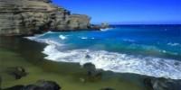 Hawaii: le spiagge di Maui e di Papakolea. California: la spiaggia di Pfeiffer - Vacanze Stati Uniti