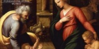 Al Museo Fondazione di Roma la mostra su Michelangelo e Raffaello fino al 12 Febbraio 2012