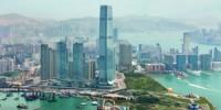 Viaggio a Hong Kong (Cina) con soggiorno al Ritz Carlton: l' hotel più alto del mondo a Hong Kong