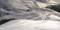 Vacanze sulla neve a Bielmonte (Biella-Piemonte): settimana bianca per famiglie con bambini