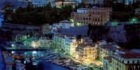 Vacanze a Sorrento (Napoli): cosa vedere nel centro storico di Sorrento - Guida di Viaggio