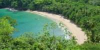 Vacanze invernali ai Caraibi: guida di viaggio a Trinidad e Tobago (America centrale caraibica)