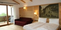 Vacanze Benessere in Trentino Alto Adige: gli hotel con centro benessere Spa in Val di Non