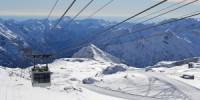 Sciare fuoripista ad Alagna (Valsesia-Piemonte). Settimana Bianca e vacanze sulla neve