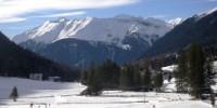 Piste da sci in Val Sarentino (Alto Adige): settimana bianca e vacanze sulla neve