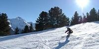 Promozioni per le vacanze sulla neve in Valtellina: Bormio, Livigno, Santa Caterina