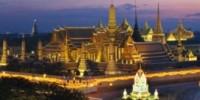 Offerta viaggio 2012 Bangkok e Phuket (Thailandia): 10 notti. Offerta viaggio Gennaio-Febbraio-Marzo 2012
