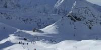 Settimana bianca in Valle D' Aosta a Champoluc: piste da sci e alberghi a Champoluc - Vacanze in Montagna
