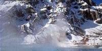 Sci e terme in Svizzera a Leukerbad (Canton Vallese): settimana bianca e vacanze benessere alle terme