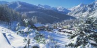Vacanze sulla neve a Bardonecchia (Piemonte): piste da sci e hotel a Bardonecchia