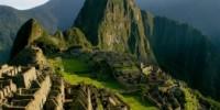 Viaggio a Cuzco (Perù-Sud  America): da Cuzco a Machu Pichu tra i resti dell' impero Inca