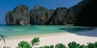 Offerta viaggio Krabi 2012 (Thailandia): 7 notti a Krabi. Offerta viaggio Gennaio-Febbraio-Marzo 2012