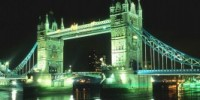 Guida viaggio a Londra: cosa vedere a Londra. I musei di Londra e i monumenti principali