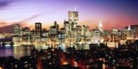 Offerta viaggio Stati Uniti 2012: vacanza di 7 notti a New York e Boston fino al 2 Aprile 2012