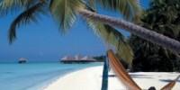 Offerta viaggio Maldive 2012: vacanza di 7 notti alle Maldive. Offerta viaggio Gennaio-Febbraio-Marzo 2012