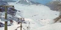 Settimana bianca a Valdieri (Valle Gesso-Cuneo-Piemonte). Parco delle Alpi Marittime e Terme
